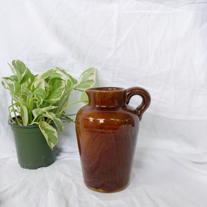 Ceramic Pouring Jug