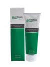 Aruba Aloe ALHYDRAN 250ml