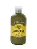 Aruba Aloe After Sun Extra Cooling Lotion