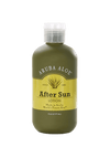 Aruba Aloe After Sun Lotion 177ml