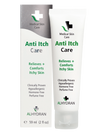 Aruba Aloe ALHYDRAN Anti Itch Care