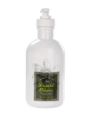 Aruba Aloe Desert Bloom Body Lotion