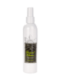 Aruba Aloe Desert Bloom Body Mist