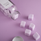 Dream Sugar Cubes Scrub