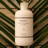 Kokosnoot Body Lotion