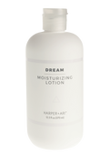 Aruba Aloe Harper+Ari Dream Body Lotion 370ml
