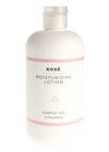 Aruba Aloe Harper+Ari Rosé Body Lotion 370ml