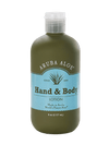 Aruba Aloe Hand & Body Lotion 177ml