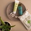 Hand en Voet - Mini Travel Duo