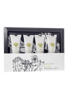 Aruba Aloe Island Remedy Bestseller Travel Set