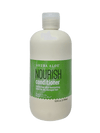 Aruba Aloe Nourish Conditioner 370ml