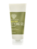 Aruba Aloe Extra Hold Styling Gel without Alcohol