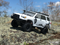 Element RC Enduro IFS Trailrunner 4x4 Ready To Run (PRE-ORDER)