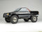Carisma SCA-1E 1/10 Scale Subaru BRAT 4WD Scaler, RTR (313mm Wheelbase)-No Battery or Charger
