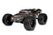 Team Corally 1/8 Dementor XP 4WD SWheelbase Monster Truck 6S Brushless RTR (No Battery or Charger)
