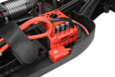 Team Corally 1/8 Shogun XP 4WD Truggy 6S Brushless RTR (No Battery or Charger)