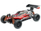 DHK Hobby Wolf 2 Buggy RTR, 1/10 Scale, 4WD, w/ Battery, and Charger