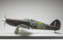 Kyosho GP Warbird Hawker Hurricane ARF Kit