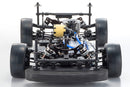 Kyosho Inferno GT3 Nitro Powered GP 1/8 On Road Kit
