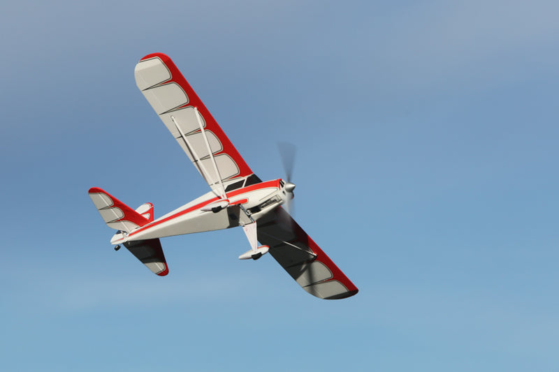 Rage RC Taylorcraft Golden Age Micro RTF Airplane