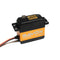 Savox High Voltage Brushless Digital Servo .12/444 @7.4V