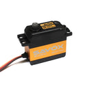 Savox High Voltage Brushless Digital Servo .065/277 @ 7.4V