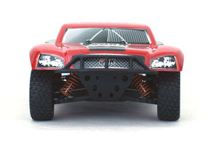 DHK Hobby Hunter Brushless 1/10 4WD Short Course Truck, RTR
