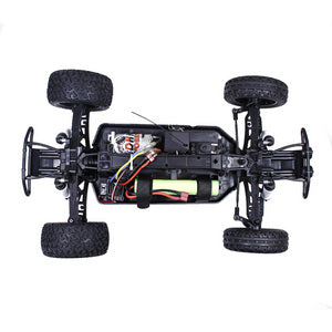 DHK Hobby Cage-R Desert Buggy RTR