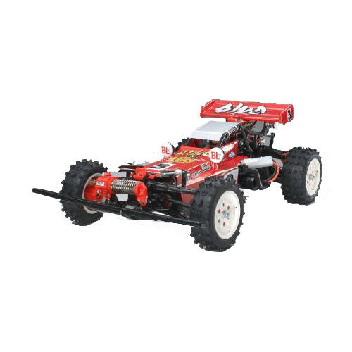 Tamiya 1/10 RC Hotshot Kit