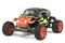 Tamiya 1/10 RC Blitzer Beetle 2011 Kit, Brushed 2WD