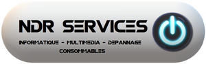 NDR SERVICES