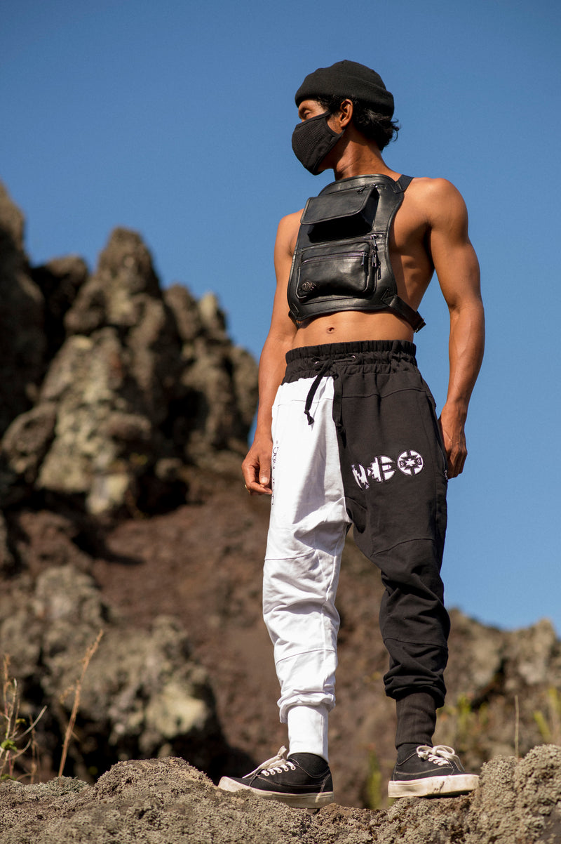 NEO All The Way Up Joggers