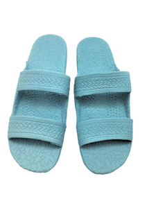 Kid's and Women's Pastel J-Slips