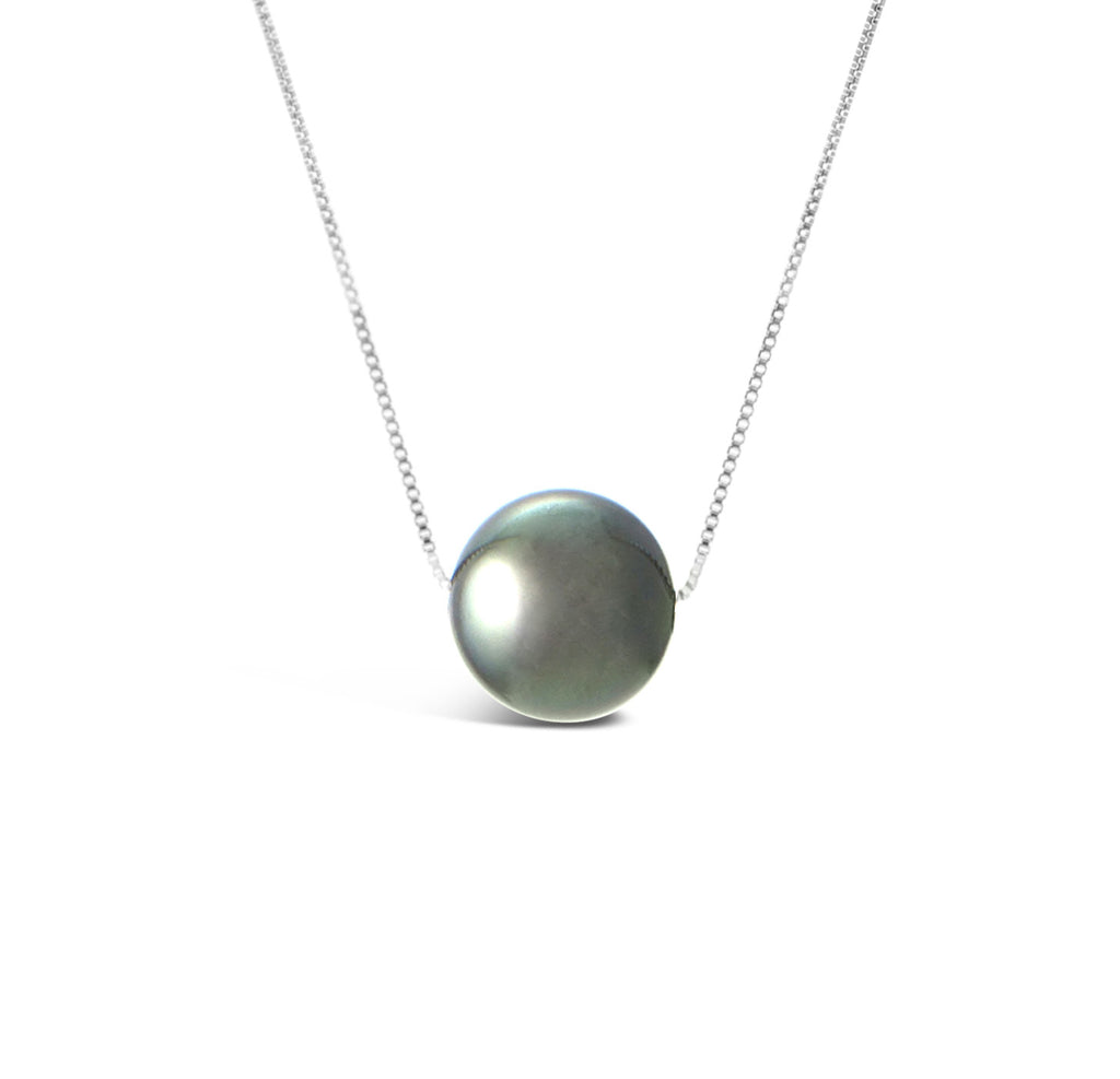 zoom rhodium a to pendant p mop precious in necklace silver elisa hover kendra pearl ks black scott