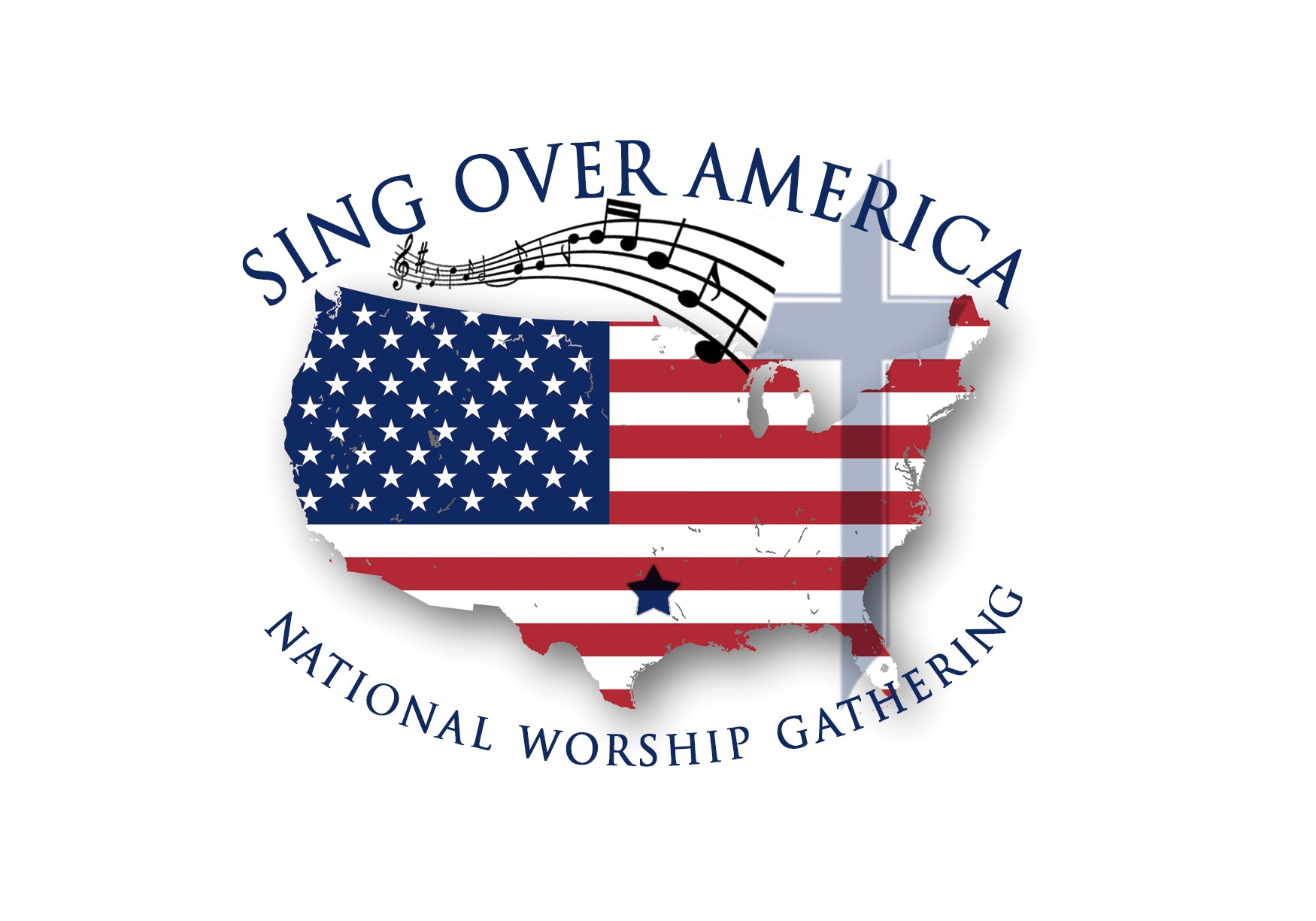Sing Over America 2020