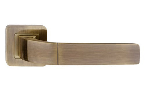 Prima  Patin  European Door Handle