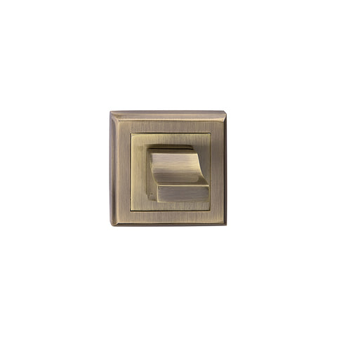 Square / Patin / Lock Plate