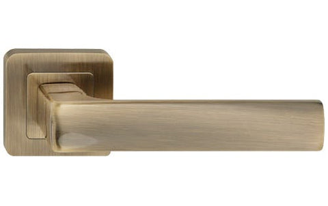 Ibiza  Patin  European Door Handle