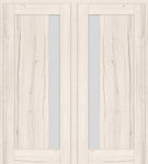 Frezja | Double Door | ERKADO | European Interior Doors