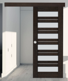 Floks  Barn Door  ERKADO  European Interior Doors