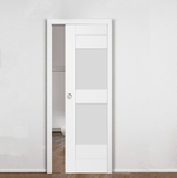 Hiacynt  Pocket Door  ERKADO  European Interior Doors