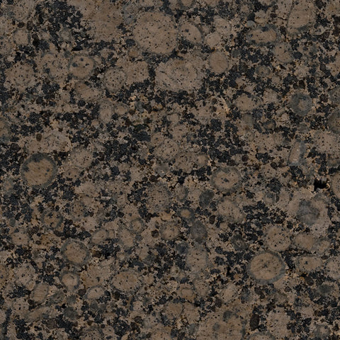 Baltic Brown  12x12  Granite Tiles  BOX