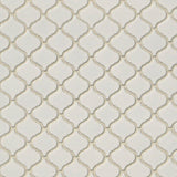 Bianco Arabesque | Pattern | Backsplash Tile | BOX