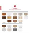 Floks | Barn Door | ERKADO | European Interior Doors