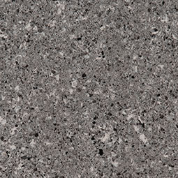 Pearl Gray™  Prefabricated Countertops