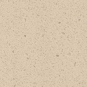 Pebble Rock™  Prefabricated Countertops