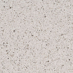 Peppercorn White™  Prefabricated Countertops