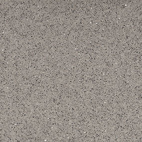 Stellar Gray™  Prefabricated Countertops