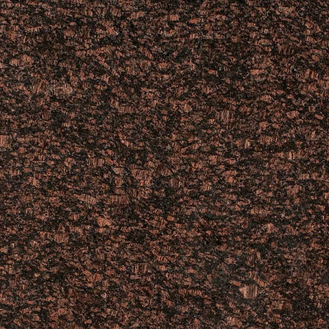 Tan Brown Granite  Rain Forest  Countertops