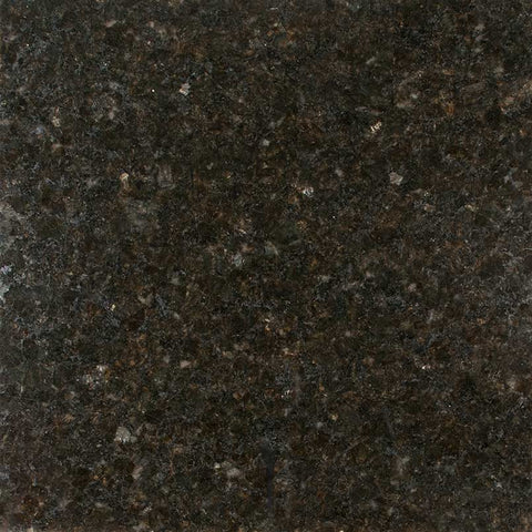 Ubatuba Granite  Rain Forest  Countertops